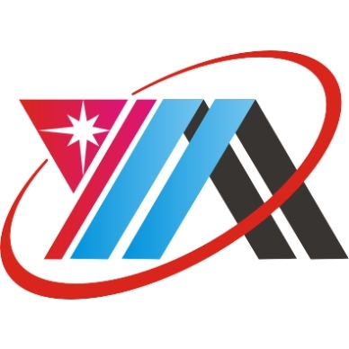 东莞市悦目光学科技有限公司塘厦祥旺分公司