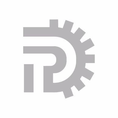 广东德尔智慧工厂科技有限公司