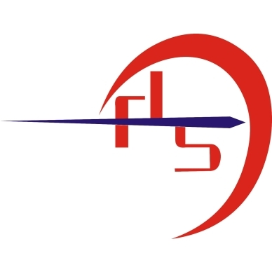 深圳市弗鐳斯激光技術有限公司