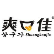 惠州市爽口佳农产品有限公司
