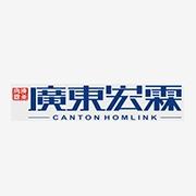 广东宏霖科技发展有限公司