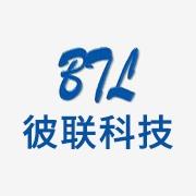 东莞市彼联机械科技有限公司