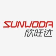 欣旺达惠州新能源有限公司