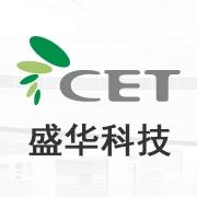 东莞金盛华智能科技有限公司