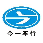 东莞市今一汽车有限公司