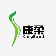 东莞市康柔电器科技有限公司