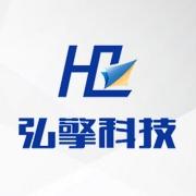 广东弘擎电子材料科技有限公司