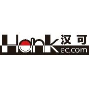 东莞市汉可跨境电子商务有限公司