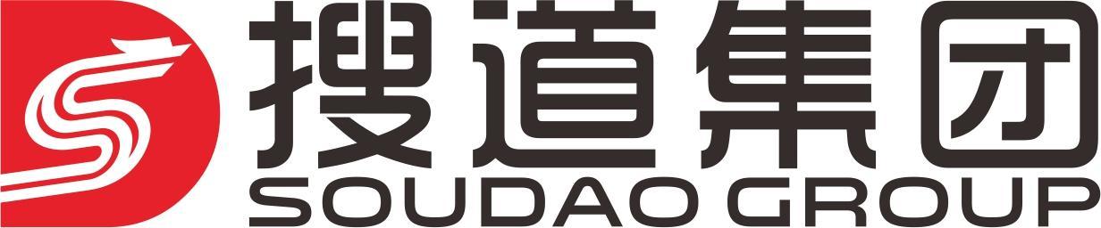 东莞市慧百商道营销策划有限公司