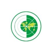 东莞永泓木业贸易有限公司