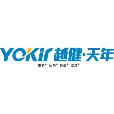 东莞市天赐延年生物科技有限公司