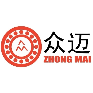 东莞市众迈机械有限公司