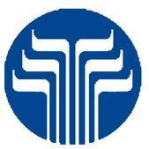 晓星金融设备(惠州)有限公司