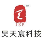 深圳市昊天宸科技有限公司