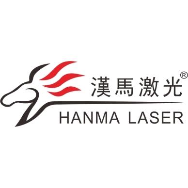 广州汉马自动化控制设备有限公司