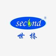 深圳市世椿智能裝備股份有限公司