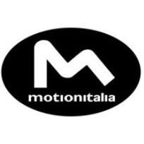 惠州市互赢机电有限公司