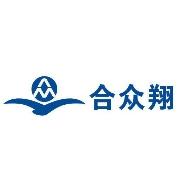 惠州合众翔科技有限公司