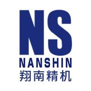 翔南精机(东莞)有限公司