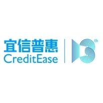宜信普惠信息咨询(北京)有限公司东莞第二分公司