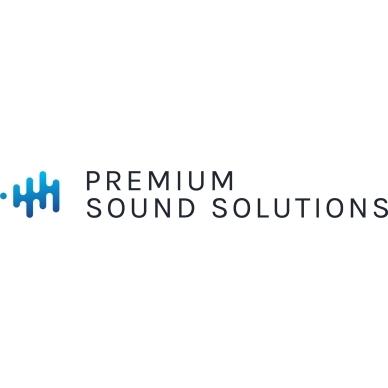 普瑞姆扬声器系统(深圳)有限公司