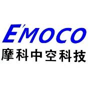 东莞市摩科塑胶五金制造有限公司
