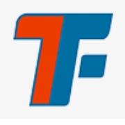 东莞市天丰汽车贸易有限公司