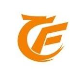 东莞市朝飞五金制品有限公司