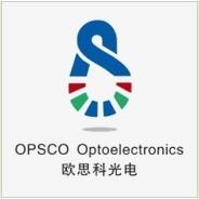 东莞市欧思科光电科技有限公司