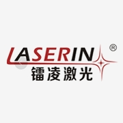 惠州市镭凌激光科技有限公司