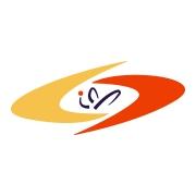 东莞市唯成国际货运代理有限公司