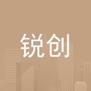 东莞市新希望智能系统有限公司