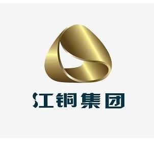 江铜文威科技(惠州)有限公司