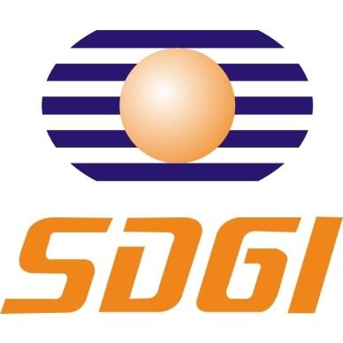 深圳特发东智科技有限公司