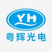 東莞市粵輝光電科技有限公司