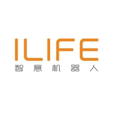 深圳市智意科技有限公司