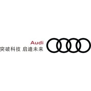东莞奥泽汽车销售服务有限公司