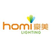 深圳市豪美照明有限公司