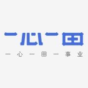 广东信农供应链股份有限公司
