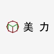 东莞市美力自动化设备有限公司