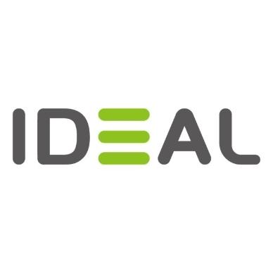 廣東新意通訊科技有限公司
