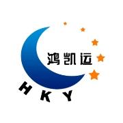 深圳市鸿凯运科技有限公司
