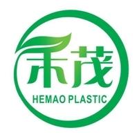东莞市禾茂塑胶制品有限公司