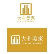 北京大业美家家居装饰有限公司东莞分公司