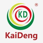 東莞市凱登能源科技有限公司