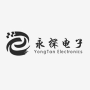 深圳永探電子有限公司