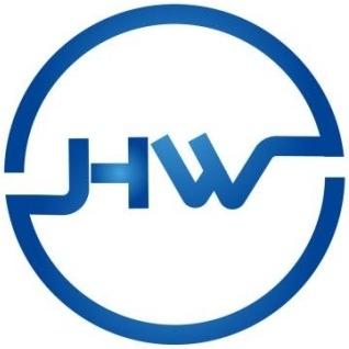 濠玮电子科技(惠州)有限公司
