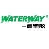 惠州市一德塑胶科技有限公司