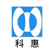 惠阳科惠工业科技有限公司