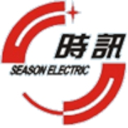 时讯电子(深圳)有限公司